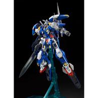 Gundam Avalanche Exia (MG) /P-BANDAI EXCLUSIVE\ **PRE-ORDER**