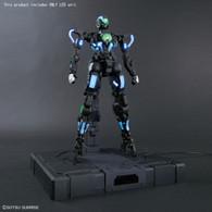 Gundam Exia LED UNIT (PG) **PRE-ORDER**