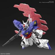 #215 Moon Gundam (HGUC) **PRE-ORDER**