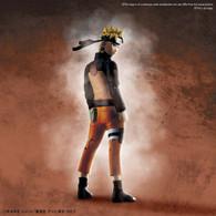 Uzumaki Naruto [Naruto Shippuden] (Figurerise) **PRE-ORDER**