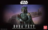 Boba Fett [Star Wars] (Character Line)
