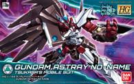 #012 Gundam Astray No-Name (HGBD) **PRE-ORDER**