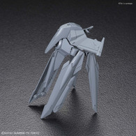 #045 No-Name Rifle (HGBC) **PRE-ORDER**