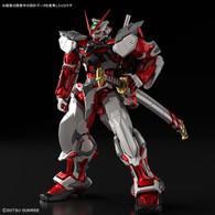 Astray Red Frame Hi-Resolution 1/100 **PRE-ORDER**