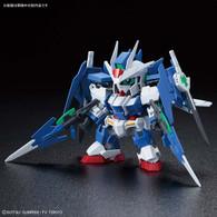 #006 Gundam 00 Diver Ace (SDGCS) **PRE-ORDER**