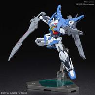 #014 Gundam 00 Sky (HGBD) **PRE-ORDER**