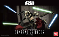 General Grievous [Star Wars] (Character Line)