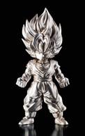 Super Saiyan Son Goku [Dragon Ball Z] (Absolute Chogokin)