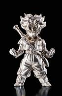 Super Saiyan Trunks [Dragon Ball Z] (Absolute Chogokin)