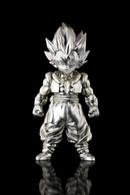Gogeta [Dragon Ball Z] (Absolute Chogokin)