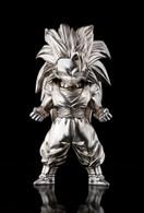 Super Saiyan Son 3 Son Goku [Dragon Ball Z] (Absolute Chogokin)