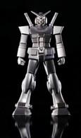 Gundam RX-78-2 [Gundam] (Absolute Chogokin)