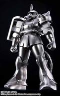 Zaku II {Char's Custom} [Gundam] (Absolute Chogokin)