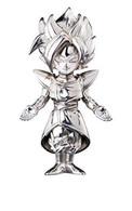 Zamasu {Potara} [Dragon Ball Super] (Absolute Chogokin)