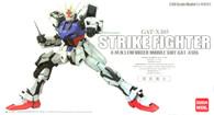 Strike Gundam (PG)