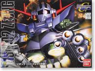 BB #234 Zeong (SD)