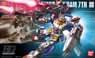 #098 FA-78-3 Fullarmor Gundam 7th (HGUC)
