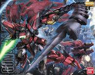 Gundam Epyon [EW ver.] (MG)