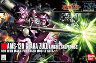 #112 Geara Zulu [Angelo Sauper Custom] (HGUC)