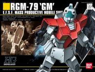 #020 GM (HGUC)