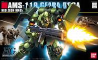 #091 Geara Doga (HGUC)