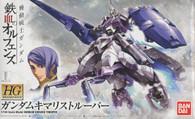 #016 Gundam Kimaris Trooper [Iron Blooded Orphans] (HG)
