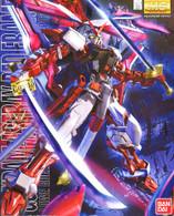 Gundam Astray Red Frame (MG)