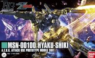 #200 Hyaku Shiki (HGUC)