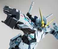 Unicorn Gundam [Final Battle Ver.[ (Gundam Fix Figuration Metal Composite)