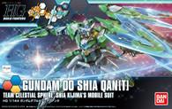 #049 00 Shia QAN[T] (HGBF)
