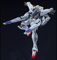 F91 [Metal Build] **PRE-ORDER**