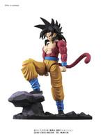 Goku [Super Saiyan 4] (Figurerise) **PRE-ORDER**