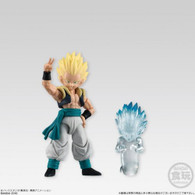 Gotenks (Dragon Ball Z) [Shodo 3]