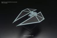 Tie Striker (Star Wars: Rogue One) **PRE-ORDER**