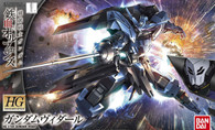 #027 Gundam Vidar [Iron Blooded Orphans] (HG)