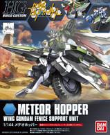 #004 Meteor Hopper (HGBC)