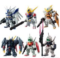 FW Gundam Converge #5 (1pc)