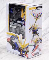 Wing Gundam EW. Ver [Gundam Wing] (NXEDGE STYLE)