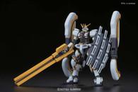 Atlas Gundam [Thunderbolt Ver.] (HG) **PRE-ORDER**