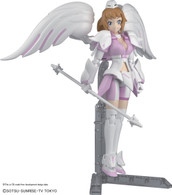 Super Fumina Axis Angel Ver. (HGBF) **PRE-ORDER*