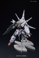 Providence Gundam [LIMITED EDITION] (MG) **PRE-ORDER**