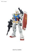 RX-78-02 Gundam {SPECIAL EDITION} [GUNDAM THE ORIGIN Ver.] (MG) **PRE-ORDER**