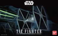 Tie Fighter (Star Wars)