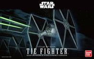 Tie Fighter (Star Wars) **PRE-ORDER**