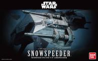 Snow Speeder (Star Wars)
