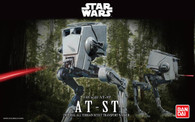 AT-ST (Star Wars)