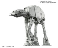 AT-AT (Star Wars) **PRE-ORDER**