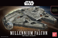 Millennium Falcon (Star Wars: The Force Awakens)