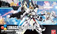 #051 Lunagazer  (HGBF)