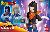 Android 17 (Figurerise)